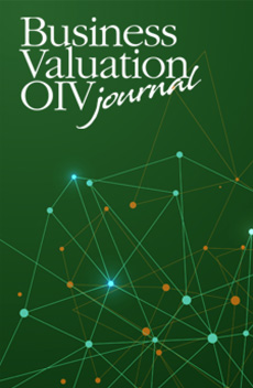 OIV journal