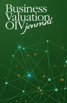 OIV journal