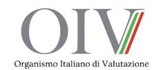 OIV, Organismo Italiano di Valutazione